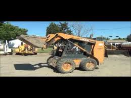 case 40xt 60xt 70xt skid steer troubleshooting and schematic case 40xt 60xt 70xt skid steer troubleshooting and schematic service manual