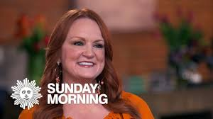 Pipe or dollop the remaining whipped cream onto each pie and sprinkle each with a little toasted coconut. The Pioneer Woman Ree Drummond Says Her 5 Ingredient Coconut Cream Pie Might Be My Favorite