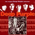 Deep Purple [1969 - Liberty]