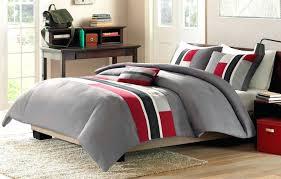 light gray comforters bedroom blue bedding sets teal bedding sets dark red comforter blue and white bedding full size bed sets red black gray comforter sets