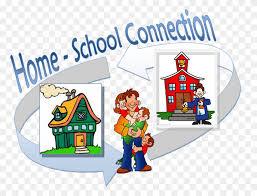 Parent Involvement Clipart Clip Art Images - Parent Meeting Clipart –  Stunning free transparent png clipart images free download
