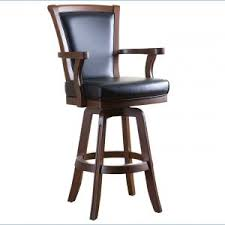 hillsdale bar stools. Attractive Faux Leather Bar Stools Neat Hillsdale Furniture Victoria Jumbo Of R