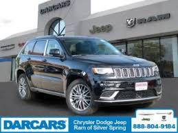 2018 jeep overland price. wonderful jeep 2018 jeep grand cherokee for jeep overland price