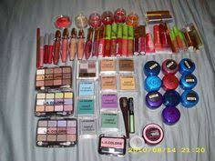 dollar tree makeup haul image hosted by imageshack us dollar tree makeup dollar