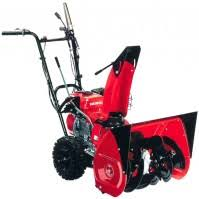 <b>Honda HSS 655</b> EW – купить <b>снегоуборщик</b>, сравнение цен ...