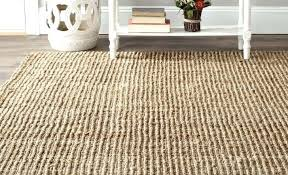 home and furniture ideas inspiring jute rug 8x10 on safavieh casual natural fiber hand woven