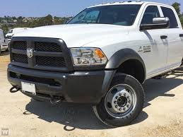 2018 dodge 5500 for sale. Brilliant Sale New 2018 Ram 5500 Crew Cab Cab Chassis  For Sale In Braunfels TX With Dodge For Sale E