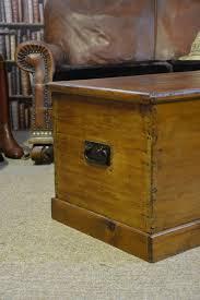 antique vintage wooden chest chests trunks antique wooden chest