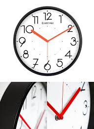 cool office clocks. Beautiful Cool To Cool Office Clocks S