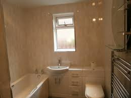 Walls For Bathrooms