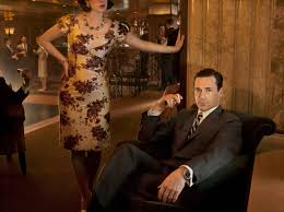 the great moment of mad men party decorations. The Great Moment Of Mad Men Party Decorations Y