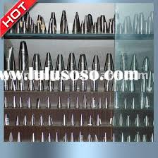 Cake Decorating Accessories Wholesale Best Discount Cake Decorating Supplies Photos Liltigertoo 29