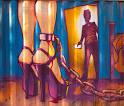 El oficio mas antiguo del mundo prostitutas de lujo marbella