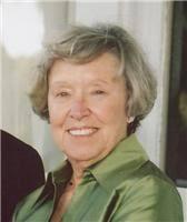 Peggy Ogren Obituary (2014) - Panama City News Herald