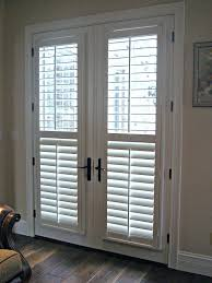 french door blinds home depot french doors blinds inside glass ideas throughout with decor french door blinds between glass home depot