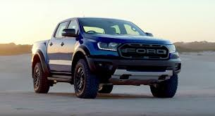 Ford commits to electric F-150 pickup truck as legacy auto buckles ...