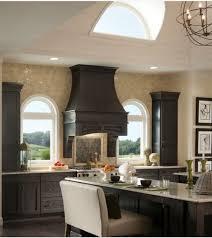 design tip fanlights which are half circle windows in arch or radius windows act 99 best kitchen window ideas