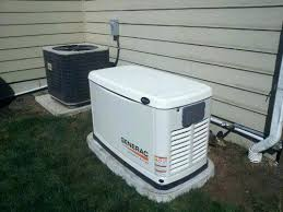 50 Amp Generac Home Generator Prices Home Generator Cost Standby Prices Loan Program Generac Whole Home Generator Prices Generac Home Generator Prices Home Generator Cost Standby Prices