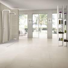 Modern Concrete Floors Vojnikinfo