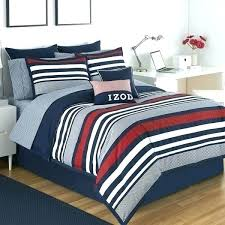 nautical duvet covers nautical themed duvet covers seass beach in decorations