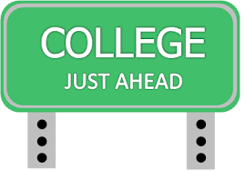 College Bound: A Group for High School Juniors & Seniors | JFCS of Greater  Mercer County