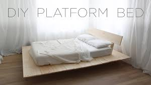 how to build bedroom furniture. Diy Bedroom Furniture On Cool How To Build R