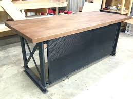 custom built office furniture. Custom Made Office Furniture Built Desk Your Own In .