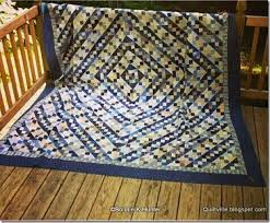 Quiltville's Quips & Snips!!: The Quilts from Adventures with ... & The Quilts from Adventures with Leaders ... Adamdwight.com