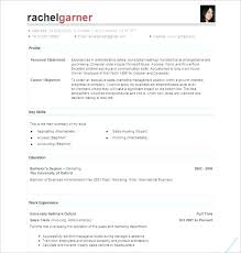 Make A Resume Free Best Of Best Resume Maker Resume Free R Make Photo Gallery Free Resume