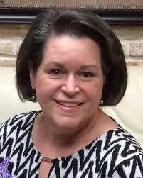 Sharon Nix, Licensed Professional Counselor, Charleston, SC, 29407 ...