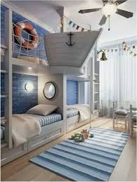 Nautical Bedroom Accessories Bedroom Childrens Nautical Bedroom Accessories Home Designs Green