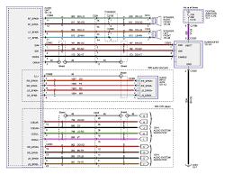 2000 ford ranger speaker wiring schema wiring diagrams 2004 hyundai sonata radio wiring 2004 ford explorer