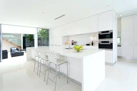 indian modern kitchen images. full image for indian modern kitchen designs photos white with timber small island seating images d