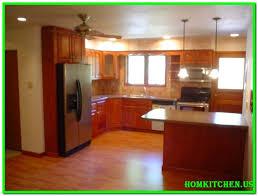 large size of kitchen free room design best kitchen design app planning a kitchen layout