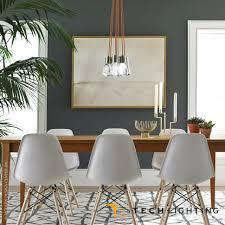 large size of chandelier simple tech lighting chandelier outdoor light fixtures canada raindrop lights led