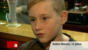 Bildergebnis für fotos von robin heeren im stones club