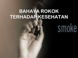 Cara mudah berheni merokok