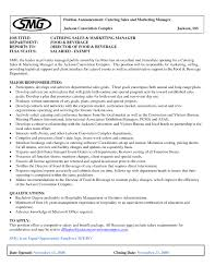 resume template examples for summary experience as full 87 marvellous s manager resume examples template
