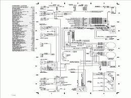 wiring diagrams 12 volt alternator wiring diagram gm 1 wire alternator wiring diagram parts at Alternator Wiring Diagrams