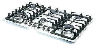 gas stove top viking. 6 Burner Gas Range Wolf Six Stove Top Viking R