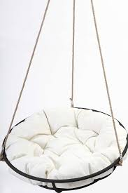 Excellent Hanging Chair For Bedroom Ikea : Hanging Papasan Bed For Your  Interior Decoration Papasan Chair