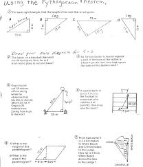 physics vector addition worksheet 1 form fill printable
