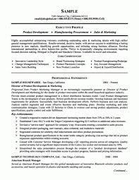 Product Marketing Engineer Sample Resume 4 Automotive Sacheen 09