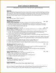 Optimal Resume Login Lovely Builder First Rate 15 Of 0 19 Acc ...