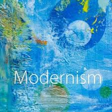 italo calvino cities and modernism egl essays on global modernism egl essays on global modernism