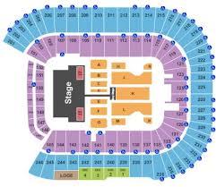 Tcf Bank Stadium Seat Map