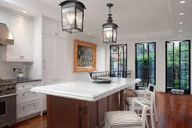 french door refrigerator in kitchen. Tremendous Whirlpool White Ice French Door Refrigerator Decorating Ideas Gallery In Kitchen Traditional Design T