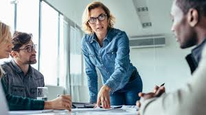 The Real Difference Between Great Leaders and Great Managers--And Why Your  Company Needs Both | Inc.com