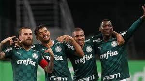 Defensa y Justicia x Palmeiras: horário, local, escalações e transmissão