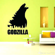 peter pan wall decals wall mirrors mirror wall sticker cool graphics monster dinosaur wall decal art decor sticker peter pan wall decal